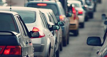 banka-cestnih-podatkov