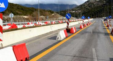urejanje-prometa